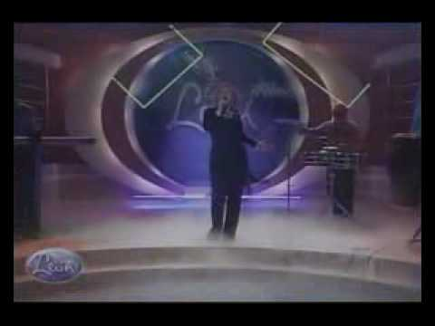 laura leon pecadora del albun el club de mujeres 1992