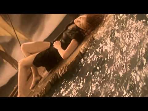Mylène Farmer & Seal - Les Mots