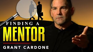 THE REAL REASON WHY I ALWAYS WANT TO HELP PEOPLE - Grant Cardone | London Real