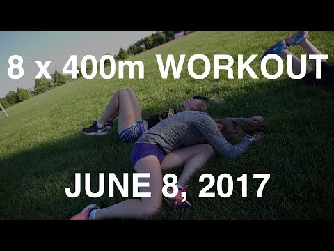 400m-repeat-workout