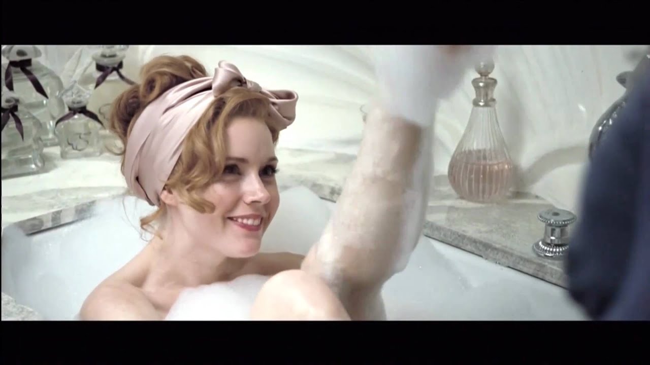 Damn Amy Adams real nude over 70!