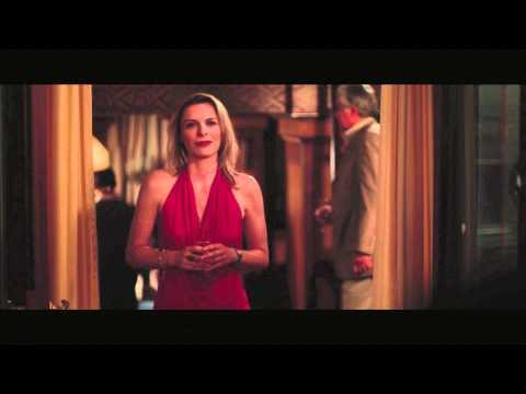 Vidéo SUIVEZ LA FLÈCHE - FOLLOW THE ARROW - TRAILER