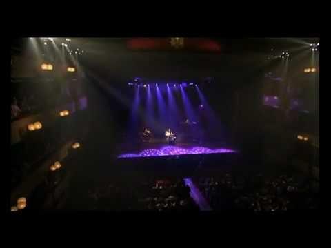 Ligabue - Lettera A G (Live Teatro Verdi)