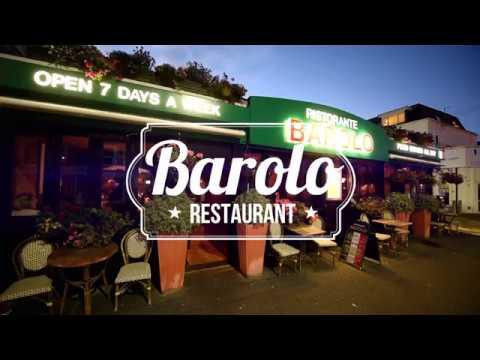 Barolo 05 2017