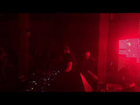 Kollektiv Turmstrasse at E1 London Showcase (March 2018) / P3