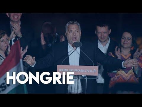 Hongrie : victoire pour Orban, défaite pour l'UE ?