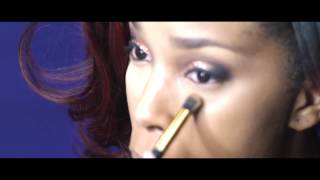 Mz. Fancy Face Presents: Make up Session 1