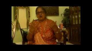 Hamsa Meditation Series - The Illusion of Time