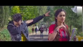 Jigar bala ## oriya new Romantics song## MUNTU CHHURI && SEEMA PANDA
