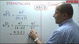 diferencia-entre-permutaciones-y-combinaciones