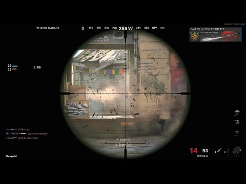 Call of Duty: Black Ops Cold War_20210617121057  