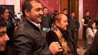 Цыганская свадьба Фатима и Толя г.Николаев ч.2
