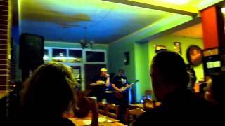 Baixar Sunset Strip - (California) - Bar Pionýr Plzeň 2011