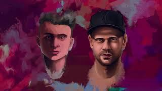 Illusionize & Marc Spence - Break (Original Mix)