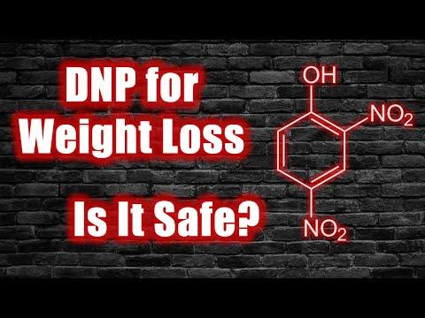 DNP - YouTube