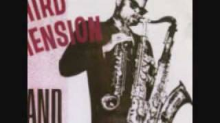 Roland Kirk - My Cherie Amour