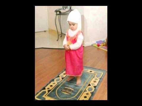 Allahumma inni a'uzu bika minal- ju'i- Dua recitation with students.