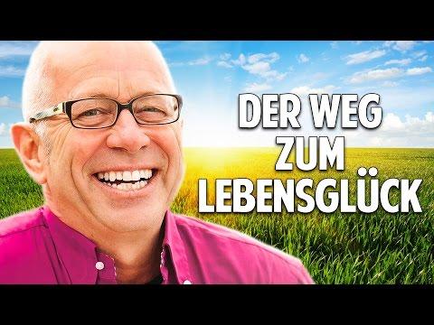 Evil Martin zockt 7 Gates: Der Weg zu Zalmoxis - 13 - Neuer Bildschirm? [German/BLIND]