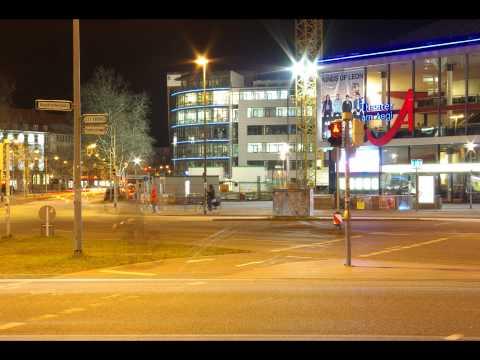 Hannover kann so schön sein R Stork Fotografie