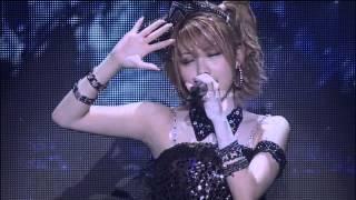 2012年秋~カラフルキャラクター~