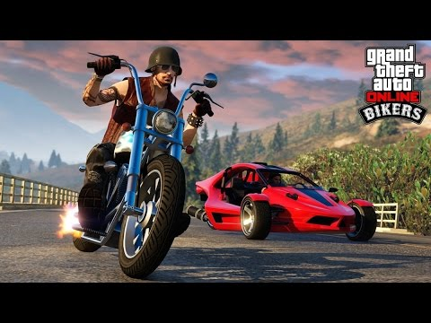 NEW GTA 5 DLC VEHICLES LETS BUY IT ALL!!!! Grand Theft Auto 5