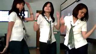 Repeat youtube video Oppa Gangnam Style   For FUN only