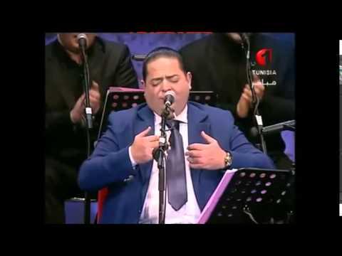 gratuitement chanson zied gharsa