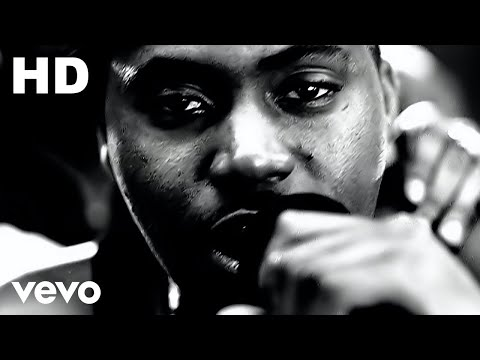 Nas - Made You Look