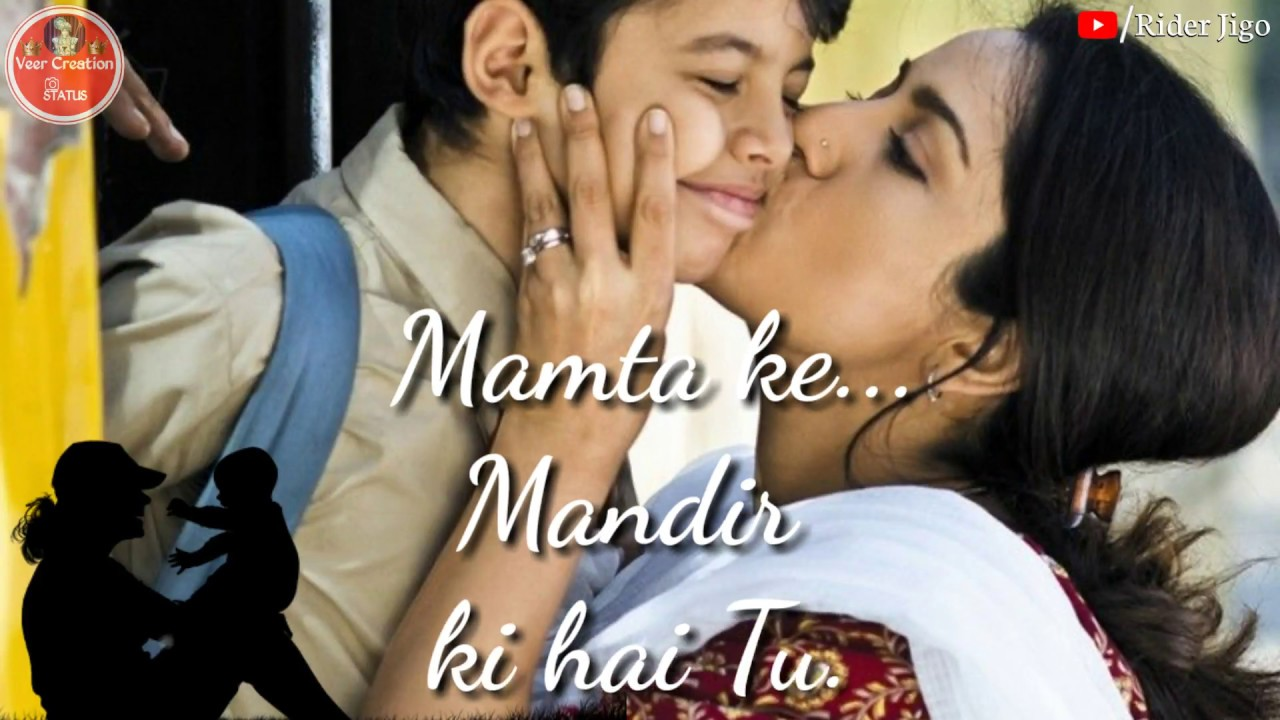 mothers day indian tv - 980×457