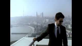 Abbas Bagirov - Alem Gozel  ( Official Music Video )