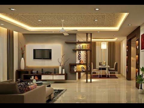 Amazing Tv Cabinet Designs For Living Room Latest Tv Unit Design Youtube