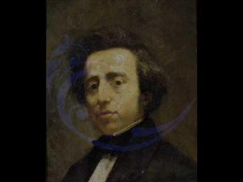 Chopin - Alexander Uninsky (1953) Etudes op. 10 & 25
