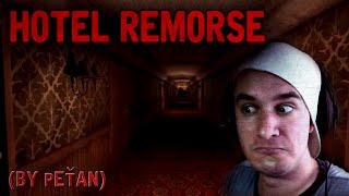 HOTEL REMORSE -