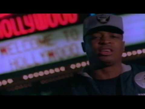 Public Enemy ft. Ice Cube & Big Daddy Kane - Burn Hollywood Burn (Uncut)