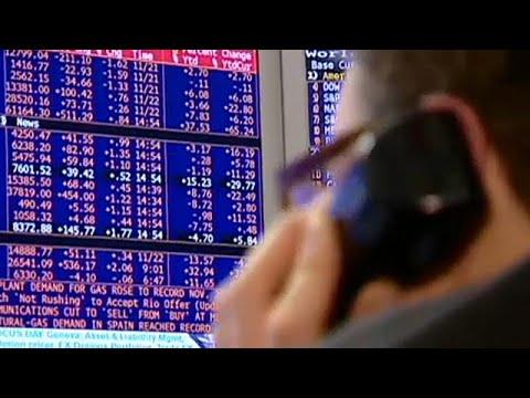 La Commissione Europea Blocca L'accesso Della Svizzera Nel Mercato Ue