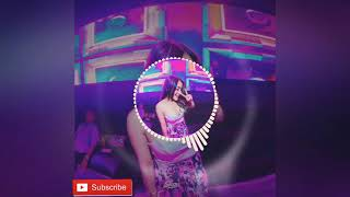 Download GOYANG HAPPY BASS MAUMERE 2K19