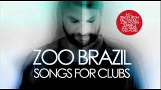 Zoo Brazil - Songs For Clubs (Album Teaser)