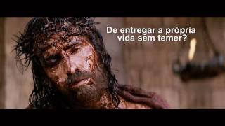 Amigo - o amigo  Sergio Lopes