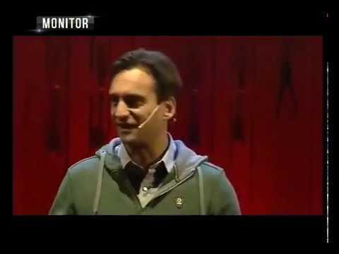 Monitor Lazio Tv   'DISPERSI SUL NANGA PARBAT, L'UTIMO TENTATIVO'