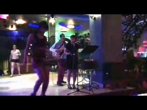 Colors NT - XV Garden Karaoke & Cafe - Nha Trang