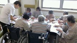 가수 김현민: 병원프로그램 홍보영상(입원상담: 010 …
