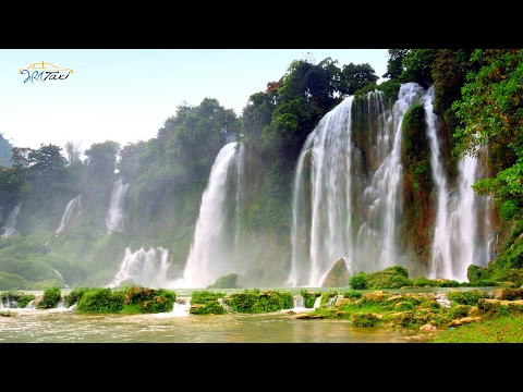 Best Hill Station In India | Best Waterfalls In india | Pachmarhi