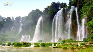 Video Best Hill Station In India | Best Waterfalls In india | Pachmarhi download MP3, 3GP, MP4, WEBM, AVI, FLV Juli 2018