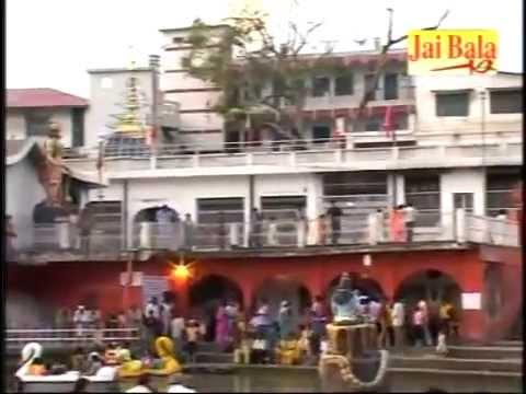 Sampuran Yatra Nau Deviyon Ki - Jai Bala Music Presents