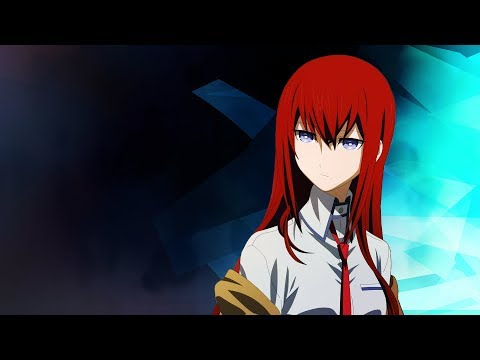 Steins;Gate 0 Ending - Last Game By Zwei (Calmo Remix)