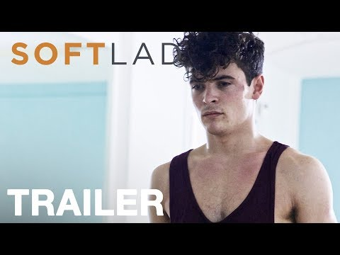 Soft Lad Official Trailer - Out on DVD November 2015