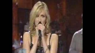 Debbie Gibson - I