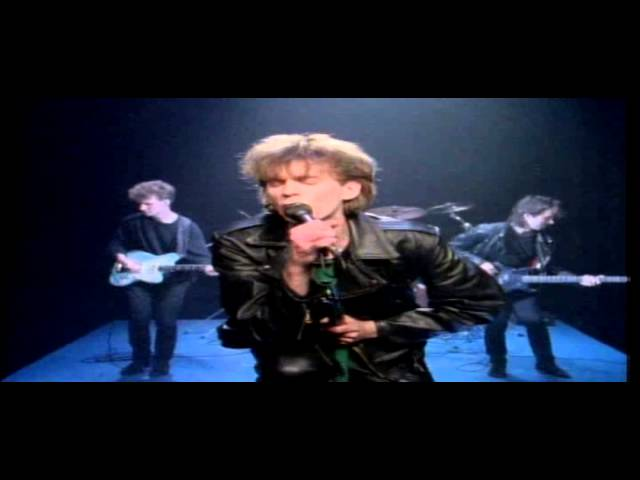 48-JULIAN COPE - World Shut Your Mouth (1986)