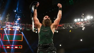 Luke Harper's greatest moments: WWE Playlist