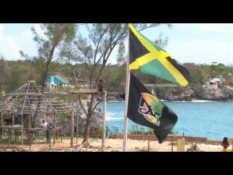 A Taste of Negril, Jamaica   WestJet Vacations